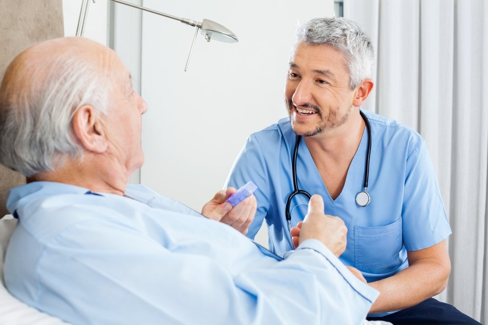 How To Choose The Best Home Care Agency For Your Loved One - Unicity Healthcare